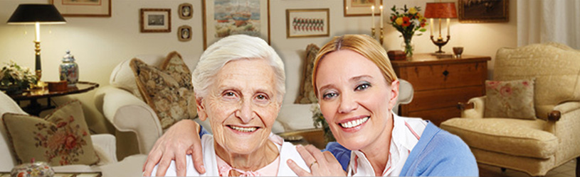 Caring Transitions of Scottsdale's Services